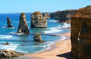 Australian Escape Tour