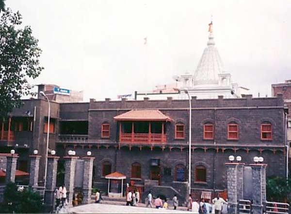 Shirdi Aurangabad Tour