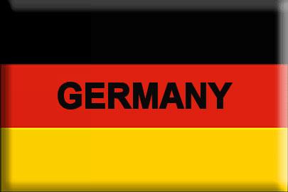 Germany - City Break