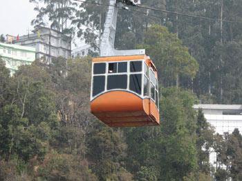 Gangtok East Sikkim Tour (4 D & 3 N)