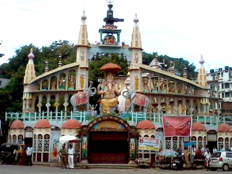 Travel Agency In Shillong