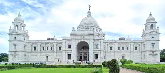West Bengal (Barrackpore ,Chandannagore,Kolkata  And Sundarban) 3 Nights & 4 Days