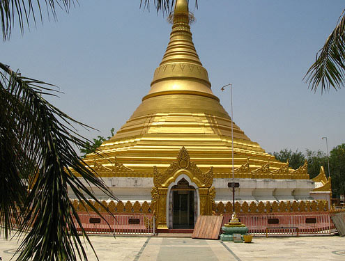 Nepal Tour - 5 Night 6 Days