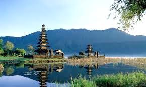 Bali Rich Luxury Villa & Spa Tour
