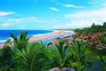 Harmonious Kerala Tour Package