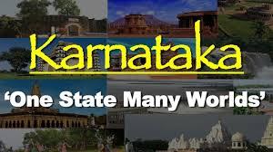 6 Nights 7 Days Delhi To Karnata