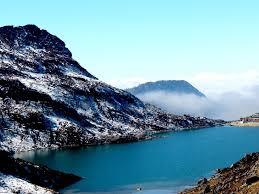 Sikkim With Darjeeling - Standard Package