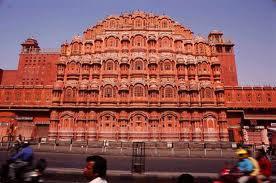 Kingdom Of Rajasthan Tour