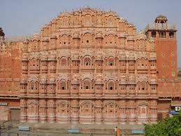 Rajasthan Sekhawati Tour
