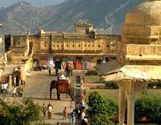 Short Rajasthan Tour 2