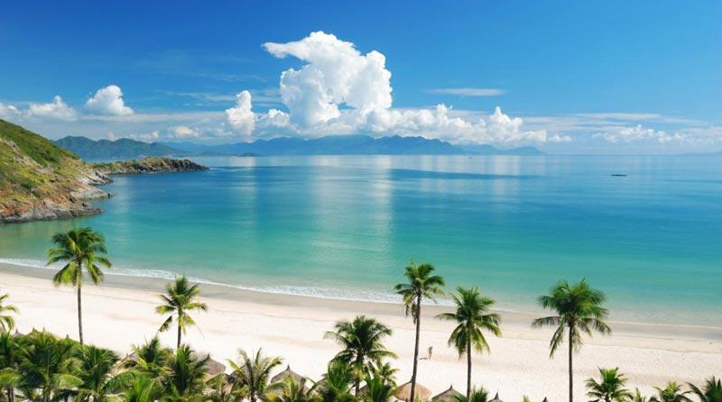 Trip To Goa City