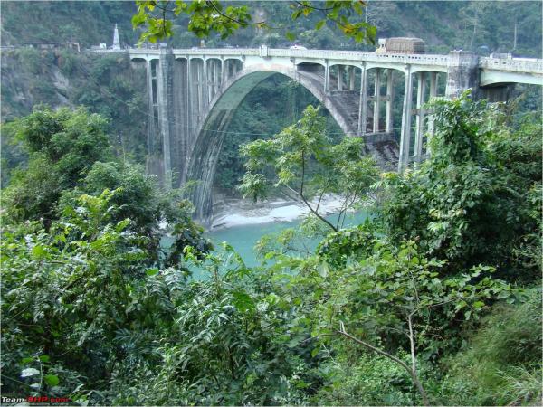 Darjeeling - Gangtok - Nepal Tour