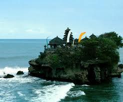 4D/3N Bali Tour Packages