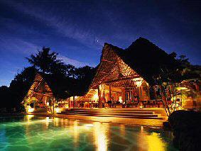 Kenya Romantic Honeymoon Tour