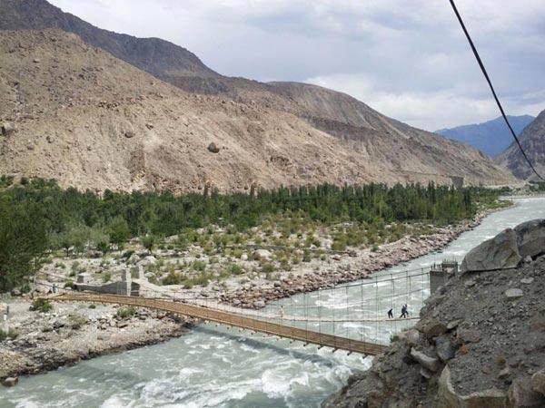Kalash Valley & Chitral Tour – Hindukush Trail