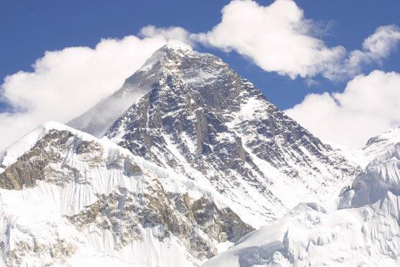 Getaway To Himalayas Package