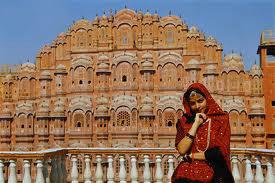 Delhi - Sariska - Jaipur - Ranthambore - Bharatpur - Agra - Fatehpur Sikri - Indian Honeymoon Tour