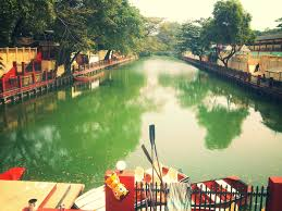 Kerala Tour Packages God's Own Country
