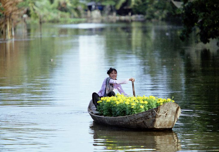Authentic Vietnam Adventure - 15 Days Tour