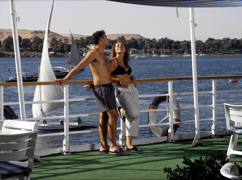 Egypt Tour Package To Cairo,Luxor,Aswan And Nile Cruises