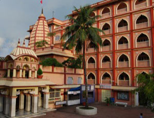 Travel Packages by Iskcon Mayapur [ID-265634] - Book Tour Packages