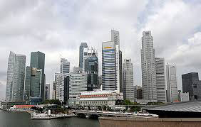 Singapore Land Package