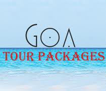 Goa Package
