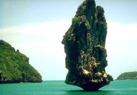 Andaman Tour 5 Night 6 Days