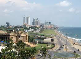 Sri Lanka 5 Night 6 Days Tour Package