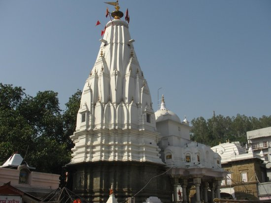 Katra Himachal Tour