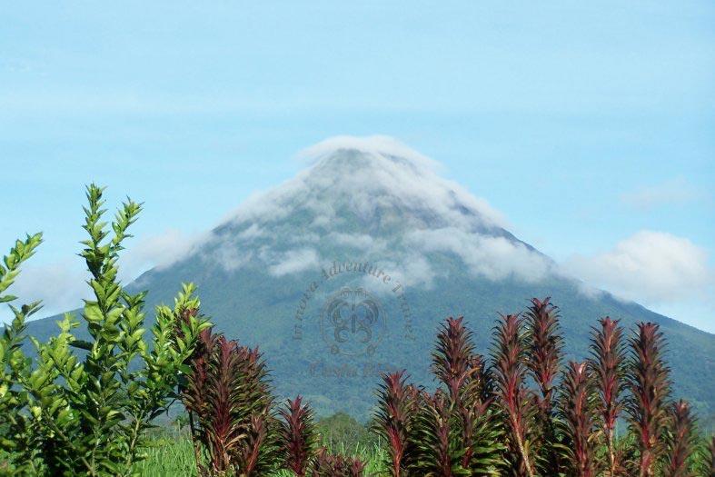 Costa Rica Extreme Adventure
