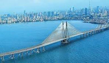 Mumbai City Tour Package