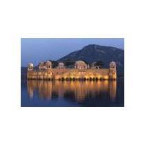 Delhi - Jaipur Tour Package