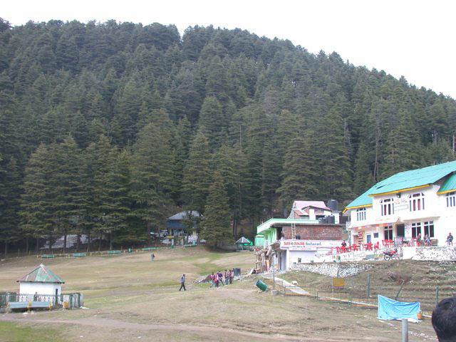 Discover Himalaya Tour 2