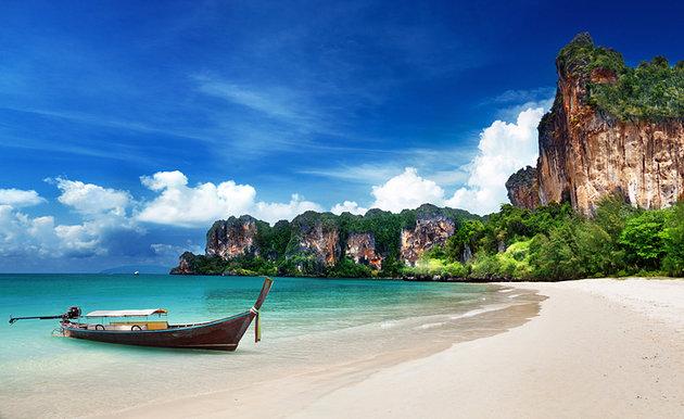 5 Days Andaman Tour