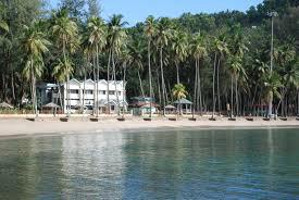 Andaman Tour - 3 Night 4 Days Package