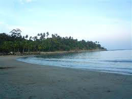 Andaman Tour Package 4 Night 5 Days