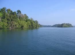 Andaman Island Tour 5 Night 6 Days