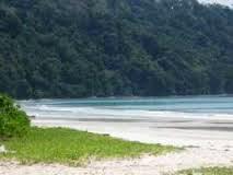 Holidays Tour For Andaman Island