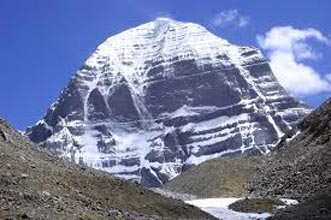 Simikot Kailash Trek Tour