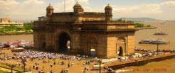 Best Of Maharashtra Tour