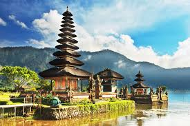 Bali (indonesia) 04 Nights / 05 Days Tour