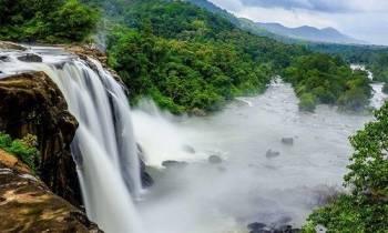 Gods Own Kerala(10 Nights / 11 Days)