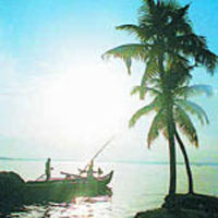 Goa & Kerala Packages