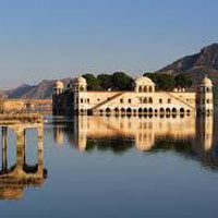 Special Rajasthan tour Packages