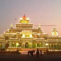 Special Rajasthan Package
