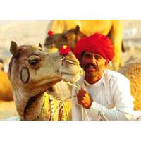 Classical Rajasthan Tour