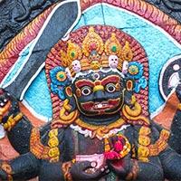Kathmandu - Pokhara - Janakpur Tour