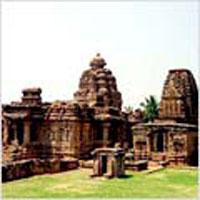 Twelve Jyotirlingas Special