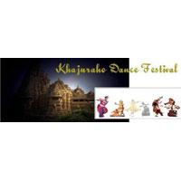 Khajuraho With Wildlife Tour